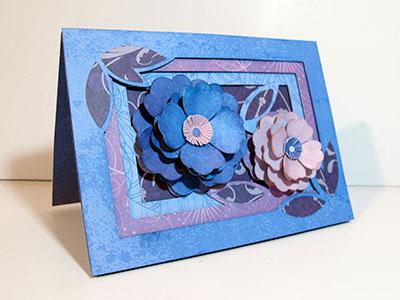 carte-fleurs-violettes_02-400w