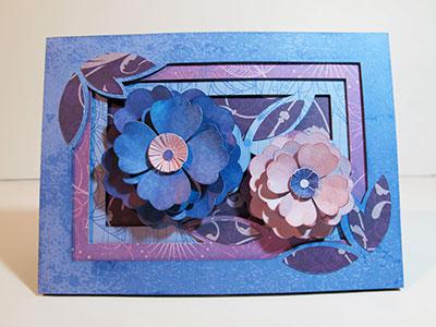 carte-fleurs-violettes_06-400w