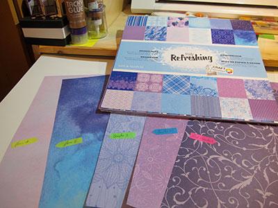 carte-fleurs-violettes_papiers-400w