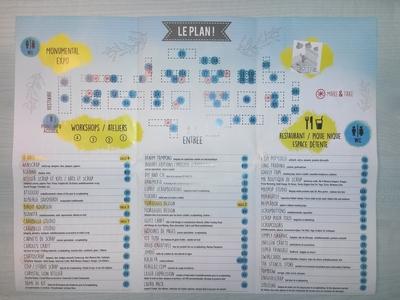 version-scrap-2016_plan_p