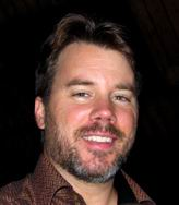 Todd Vickers