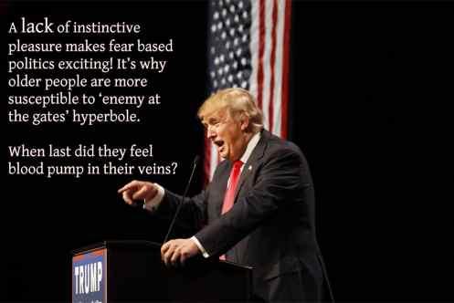 trump-appeal