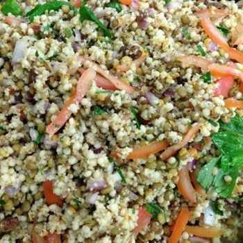 Spicy-Lentil-and-cous-cous