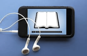 audiobooks and literacy