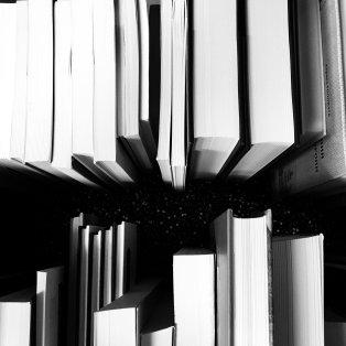 books-1614218_1920