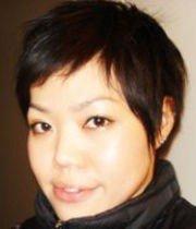 Hsiao-Yen Chi