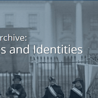 In time for Women's History month, Gale releases Women's Studies Archive