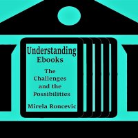 """NSR is pleased to announce the upcoming """"Understanding Ebooks"""" Workshop, in partnership with ALA"""