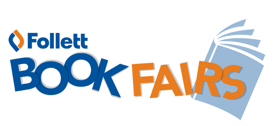 follett book fairs