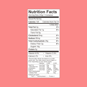 Noshmates-NutritionFacts-RedApple
