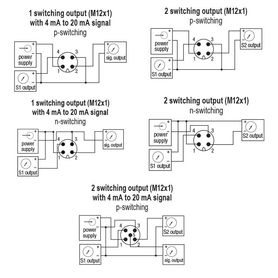 96 Geo Tracker Wiring Diagram Schematic Another Blog About Starter Bass
