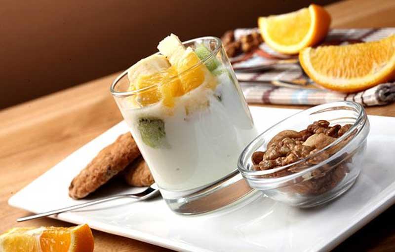 healthy-breakfast