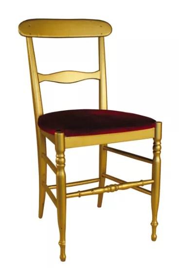 Approfitta subito dello sconto minimo del 35% sul prezzo di listino! Noleggio Sedie E Tavoli Affitto Tavoli E Sedie Per Eventi