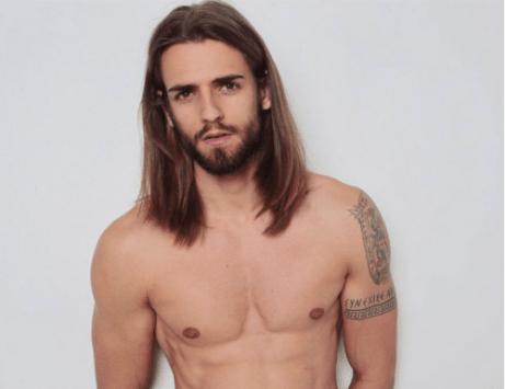 Christian Navarro_Por Marcos Domingo Sánchez