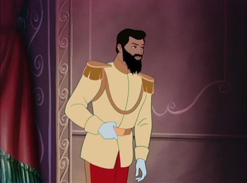 ¡Disney, ellos quieren barba!-10-730x542