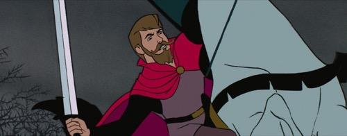 ¡Disney, ellos quieren barba!-12-730x286