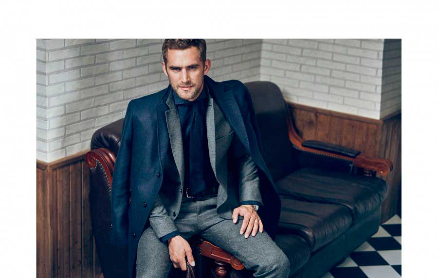 Massimo-Dutti-Fall-2015-Barber-Shop-Shoot-004-900x573