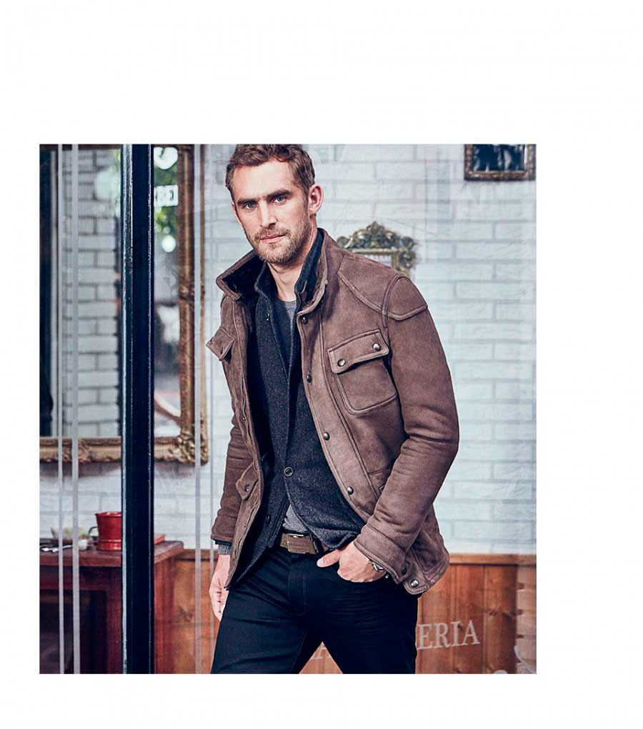 Massimo-Dutti-Fall-2015-Barber-Shop-Shoot-009-900x1020