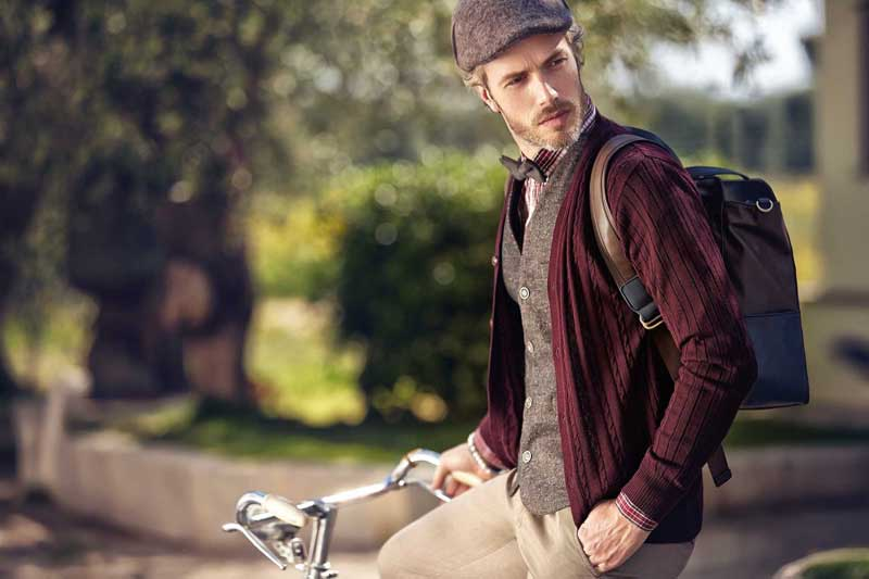 Italian-Style-Barbati-Men-2015-Fall-Winter-Campaign-001