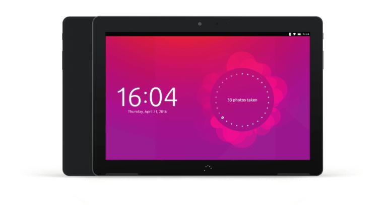 Aquaris_M10_FHD_Ubuntu_Edition