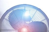 8 benefits of adding a garden fan to your indoor garden