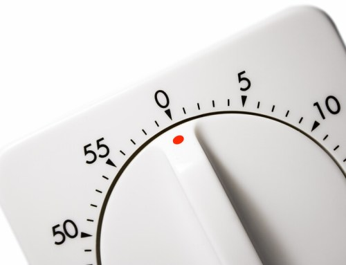 Choosing The Best Timer For Your Hydroponic Garden