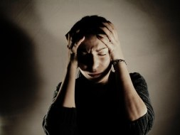 Estrés y problemas intestinales. Cómo influye la ansiedad en la digestión