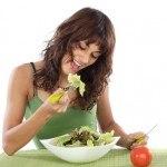 6 Dietas Peligrosas, que pueden ser Fatales para la salud