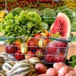 Por qué soy Vegetariana: 5 razones que te van a convencer