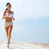 Baja de peso sin perder energía