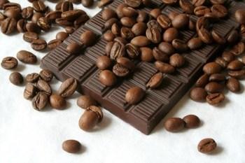 Comer Chocolate negro: 4 beneficios para la salud