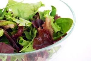 Frutas y Verduras: los mejores Alimentos para el Calor