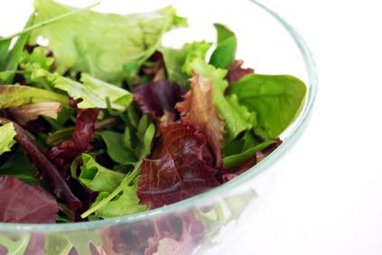 Los mejores alimentos para el Calor: frutas y verduras
