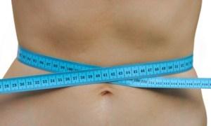 Riesgos de las Dietas rápidas ¿Por qué no sirven para adelgazar?