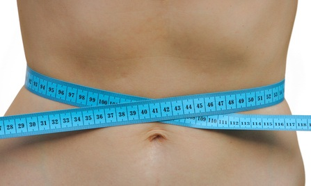 medicamentos para bajar de peso rapido naturales significado