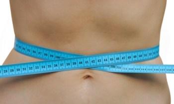 Consejos para Perder Peso en un Mes