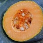 Calabaza: Anticancerígeno, Dietético y otros beneficios