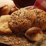 La moda de tomar alimentos sin gluten para adelgazar
