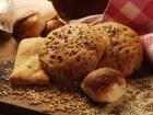 ¿El pan para desayunar engorda? ¿Se debe comer pan en el desayuno?