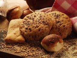 ¿Es cierto que el pan engorda? mitos y verdades sobre comer pan