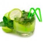 Jugos verdes, salud para limpiar las toxinas del cuerpo