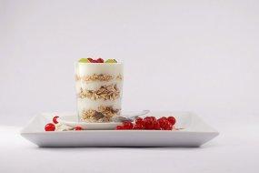 ¿Por qué es tan bueno comer Yogurt? Beneficios de tomar Yogurt Natural