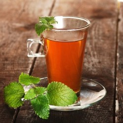Combinar Té Verde y Té Rojo para adelgazar