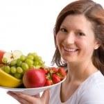 Comer mucho y no engordar ¿Es posible? Por qué engordamos