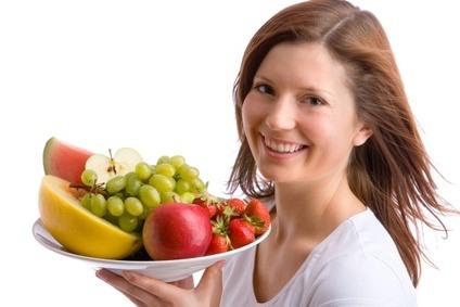 7 Trucos para motivarse con una dieta