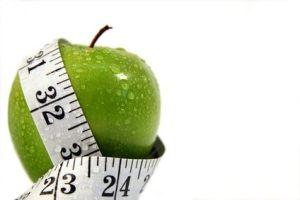 Cuantos kilos se pueden bajar en un mes. Cómo adelgazar sin riesgos para la salud