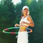 Reducir Cintura: 5 consejos para conseguir una cintura más fina
