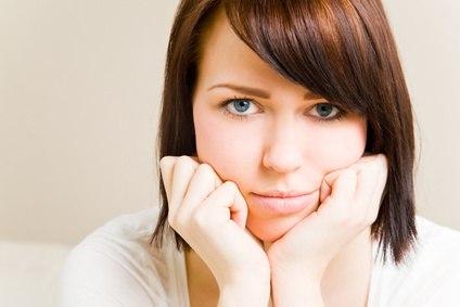 Hambre emocional y el peso corporal