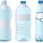 Agua Natural para Adelgazar. Por qué beber agua para perder peso