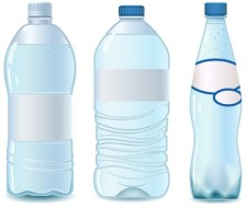 ¿Beber agua sirve para Adelgazar? Motivos para tomar agua natural en lugar de otras bebidas